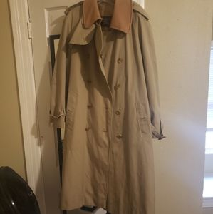 Burberry London vintage Trenchcoat